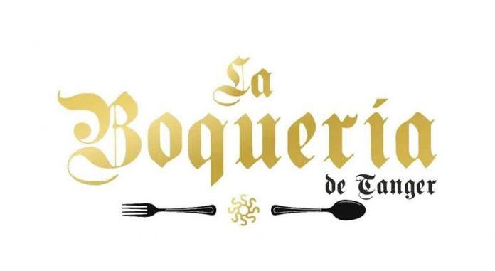 restaurant & tapas