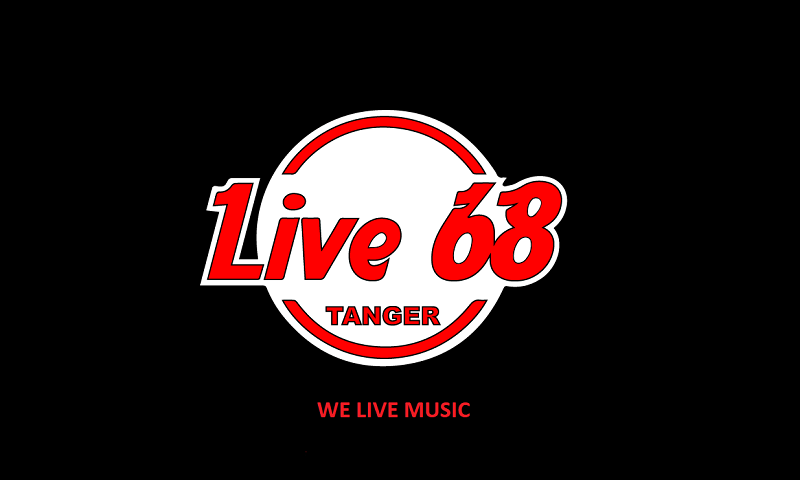 Live 68