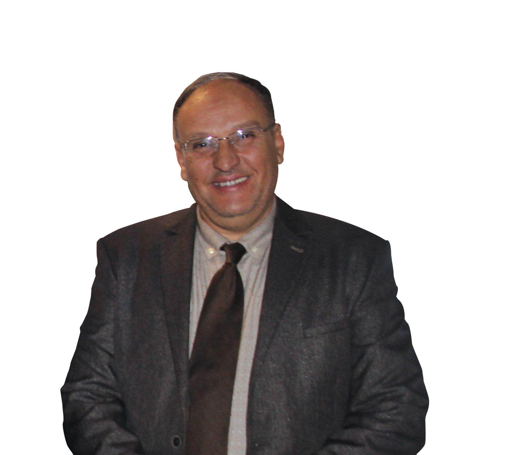 Saad Abassi