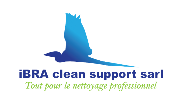 Ibra Clean