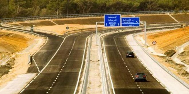 Rabat-Tanger