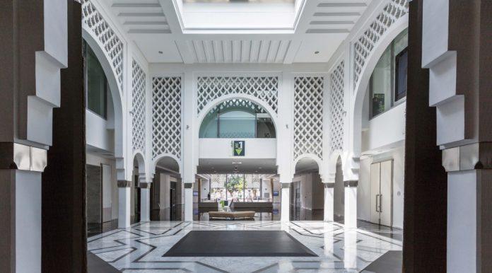 Musée Mohammed