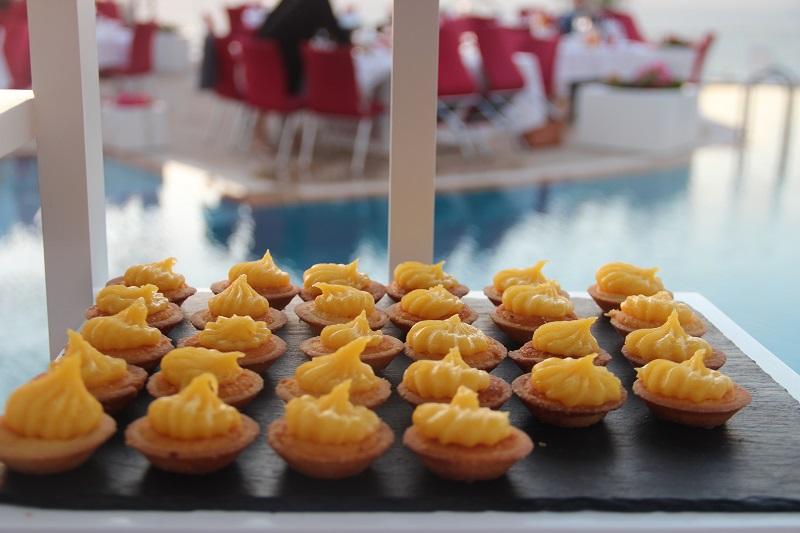 Les Nuits Ramadanesques à l'hôtel Farah & SPA Signature de bonheur
