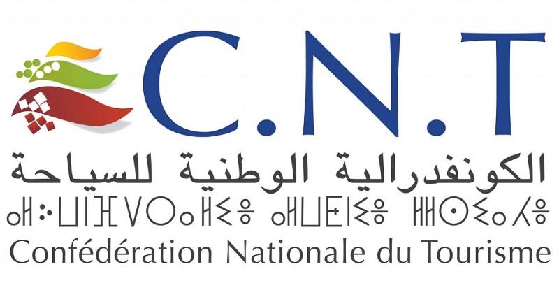 confédération régionale