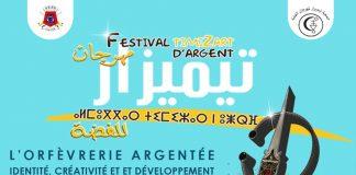 festival Timizart