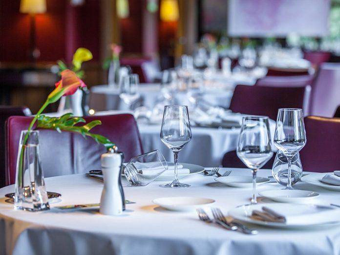 meilleurs restaurants