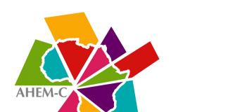 AHEM-C organise à Marrakech une conférence sur le développement de l'industrie hôtelière et événementielle en Afrique