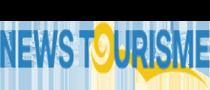 Newstourisme