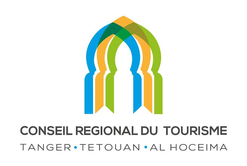 Le Conseil Régional
