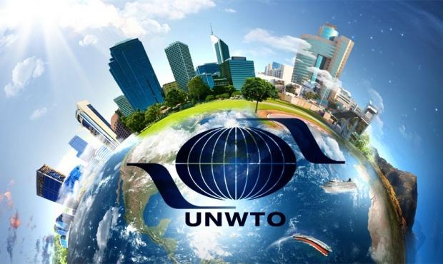 l'organisation mondiale