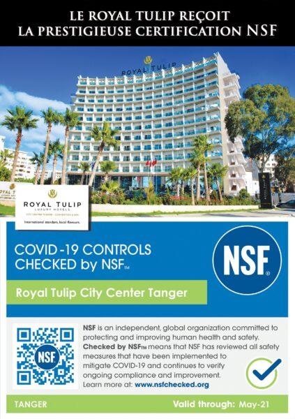 NFS International