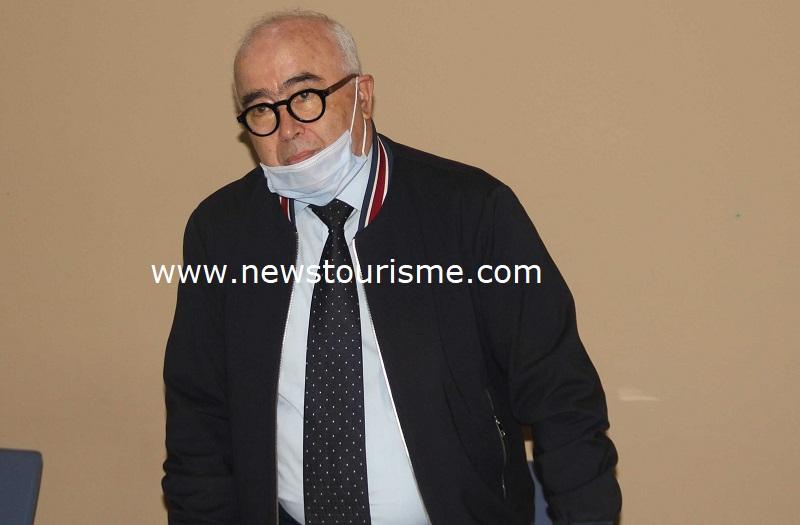 Mohamed El Hitmi