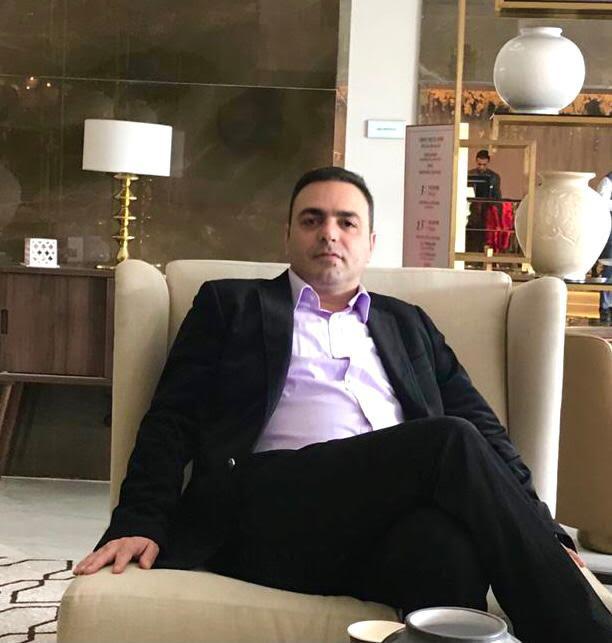 Bouayad