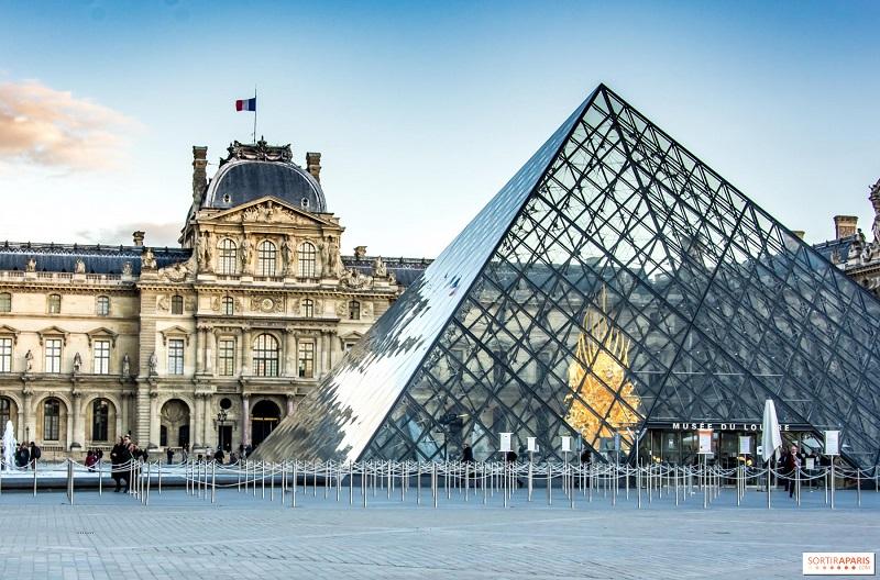 secteur touristique français