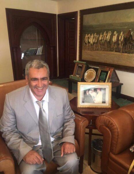 Khalil Tassi