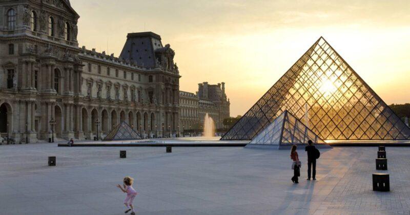 Les musées français