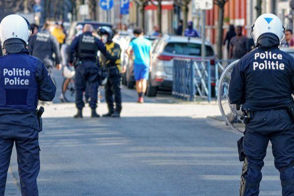 L'État belge condamné