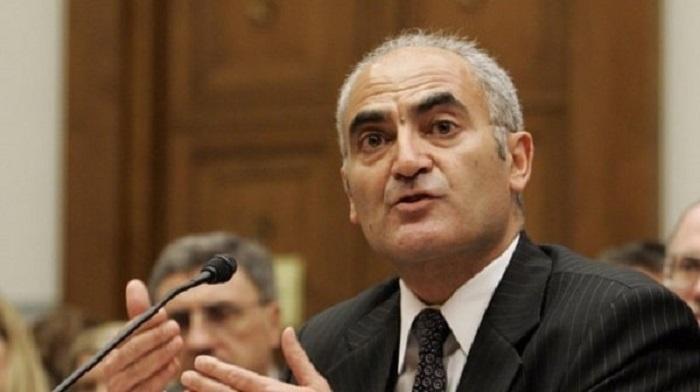 Moncef Slaoui harcèlement