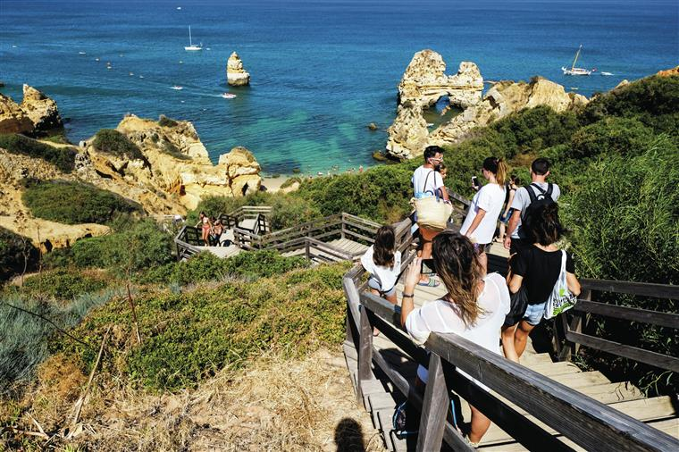 Tourisme Portugal